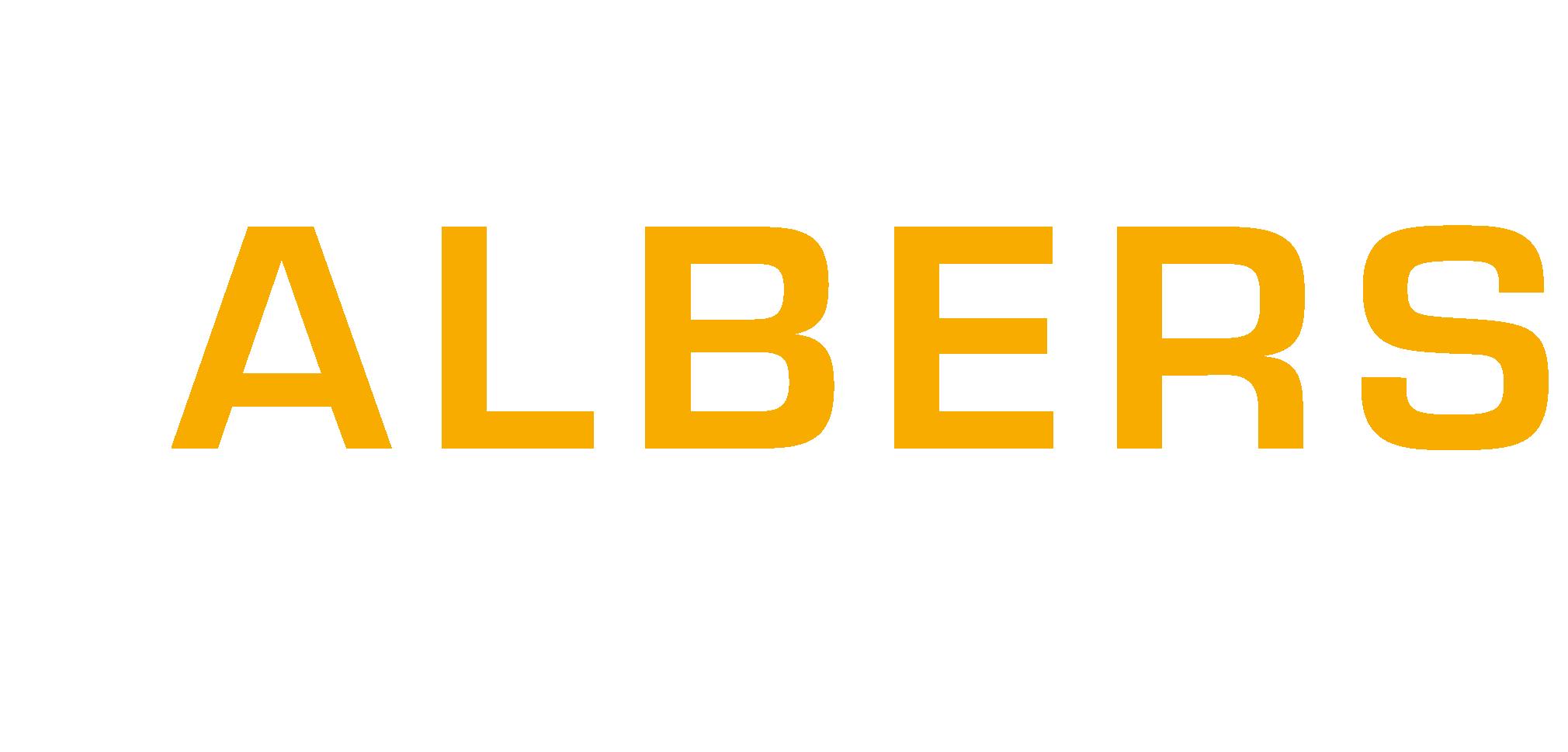 Albersstahlhallen